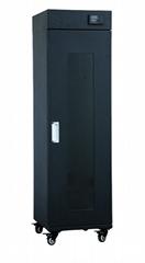 真空防氧化電子穩定除濕防潮櫃