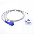 Nellcor DS100A Adult Finger clip spo2
