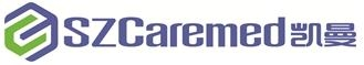 Shenzhen Caremed Medical Technology Co Ltd