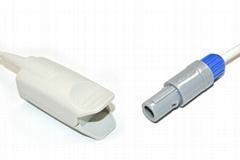Choice MMED6000DP spo2 sensor