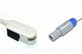 Comen  Star8000A Star8000B compatible
