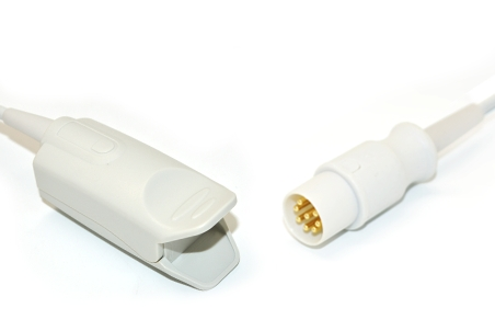 Datascope Round 8pin Neonate Wrap spo2 sensor 2