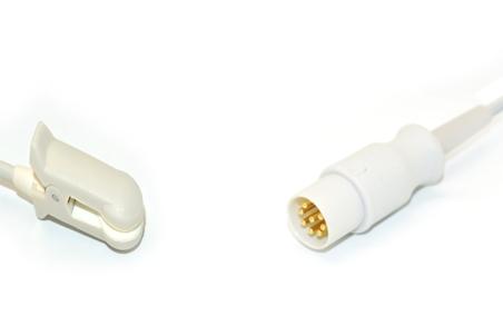 Datascope Round 8pin Neonate Wrap spo2 sensor 6
