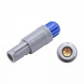 Edan M3 M8 IM8 IM8A  Adult finger clip spo2 sensor,6pin 40 degree 4