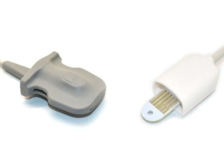 Masimo Rad-8/Rad-5/Rad-5V/SatShare 1269/1276 LNOP Adut spo2 sensor 10