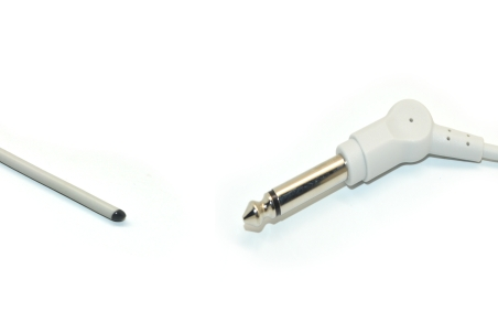 YSI Compatible Reusable Temperature Probe - 0011-30-90441