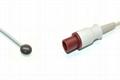Compatible Philips MP2 Pediatric Skin