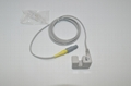 Vital Sign ETCO2 Probe Sensor Patient Monitor Accessories For Medical Devices