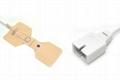 Nonin Adult/Neonate 6000CA/7000N Disposable spo2 sensor,9pin 6