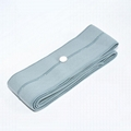 Reusable ctg belt abdominal belt with
