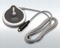 Bionet FC1400 fetal toco transducer