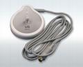 Bionet FC1400 US fetal transducer