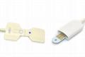 Masimo LNOP  Adult/Neonatal Disposable spo2 sensor CE/FDA appoved