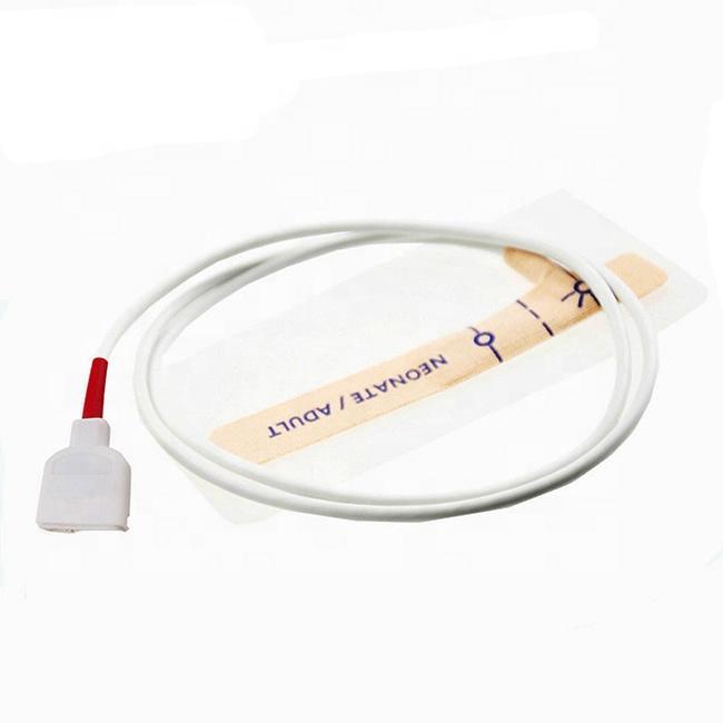 Masimo Rainbow Adult/Neonate Disposable spo2 sensor ,15pin