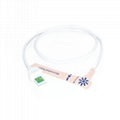 New hot selling Masimo RD SET Adult/Neonate Disposable spo2 sensor