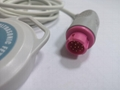 US fetal transducer/probe for Philips