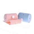 disposable fetal abdominal CTG belt 4cm x 120cm 2