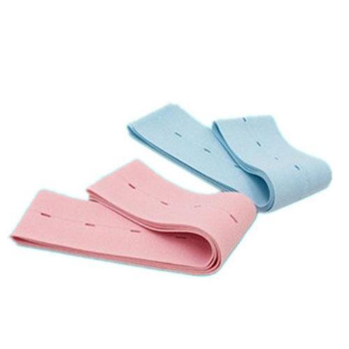 disposable fetal abdominal CTG belt 4cm x 120cm 3