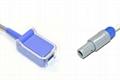 Biolight BLT M9500 Spo2 adpater cable