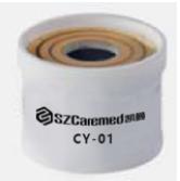 Compatible for Drager Cells 6803290 Medical Oxygen Sensor 1