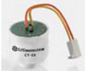 Compatible for Envitec Cells OOM202-2  Medical Oxygen Sensor