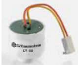 Compatible for Envitec Cells OOM202-2  Medical Oxygen Sensor