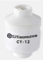 Compatible for Envitec Cells OOM102  Medical Oxygen Sensor