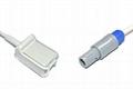 Goldway compatible UT4000F, Vet 420A