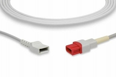 Spacelabs Utah Compatible IBP Adapter Cable