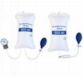 Medical Reusable Pressure Infusion Bag 500ML