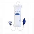 Medical Reusable Pressure Infusion Bag