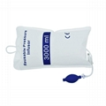 Medical Reusable Blood Pressure Infusion