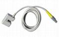 compatible Comen C80 ETCO2 sensor,8pin