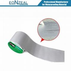 Butyl Waterproof Tape