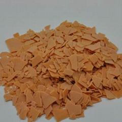 60% Content CAS 1313-82-2 Sodium Sulfide Flakes