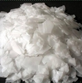 98% CAS 1310-73-2 Purity Caustic Soda