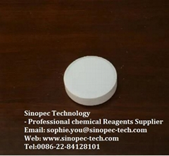 Calcium Hypochlorite 70% Sodium Process