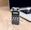 Wholesale 8gb/16gb Studio Recording  Equipment Voice Recorder For Lecture 5