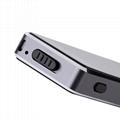 Most Popular Mini Portable 8gb Flash Drive Activated Usb Voice Recorder 5