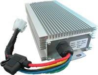 穩壓電源直流 60V 24V 8A 隔離DC-DC轉換器192W