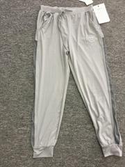 Women's sportwear active pants G019SA07010
