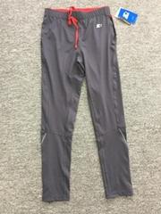 Men's active pants sportswear G019SD08008