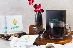 POASIS Drip Coffee