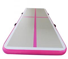 充气瑜伽SUP 冲浪板厂家直供