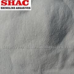 氧化鋁白剛玉磨料