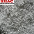 氧化铝白刚玉磨料 3