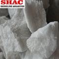 氧化铝白刚玉磨料 5