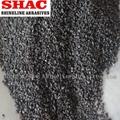 金刚砂棕色氧化铝磨料