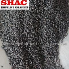 金剛砂棕色氧化鋁磨料