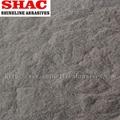 棕色氧化铝金刚砂